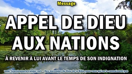 2018 0101 appel de dieu aux nations minia1