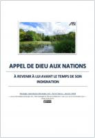 2018 0101 appel de dieu aux nations miniacouv1