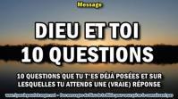 2018 0215 10 questions sur dieu et toi minia2