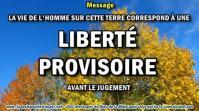 2018 0501 liberte provisoire minia1