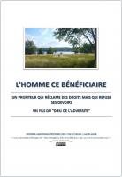 2018 0730 l homme ce beneficaire miniacouv1