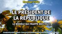 2019 0128 le president de la republique minia1