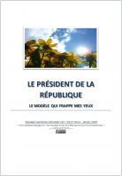 2019 0128 le president de la republique miniacouv1