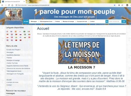 2019 0204 site 1pmp page accueil 450