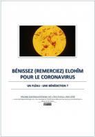 2020 0320 benissez remerciez elohim pour le coronavirus miniacouv1