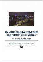 2020 0323 un virus pour la fermeture des clubs de ce monde miniacouv1