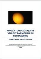 2020 0328 appel a tous ceux qui ne veulent pas mourir du coronavirus miniacouv1