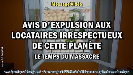 2020 0513 avis d expulsion aux locataires irrespectueux de cette planete minia1 450