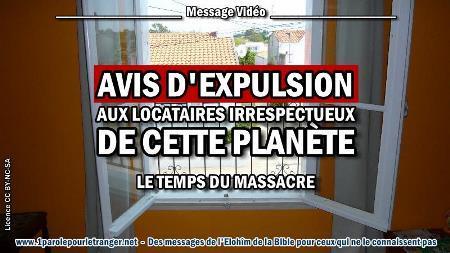 2020 0513 avis d expulsion aux locataires irrespectueux de cette planete minia2 450