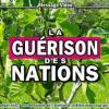 2020 0514 la guerison des nations minia2 450