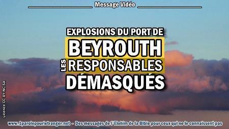 2020 0806 explosions du port de beyrouth les responsables demasques minia1 450