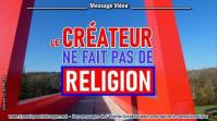 2020 1212 le createur ne fait pas de religion minia2 450