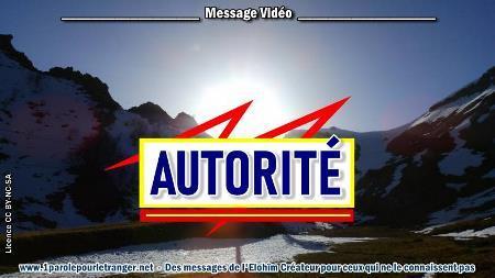2021 0407 autorite minia1 450