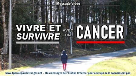2021 0412 vivre et survivre avec un cancer minia1