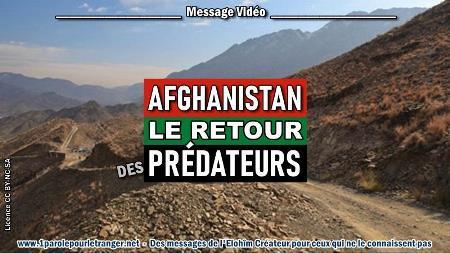 2021 0822 afghanistan le retour des predateurs minia2 450