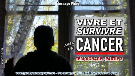 2021 0829 vivre et survivre avec un cancer metastase en phase finale partie3 la foi la guerison minia1 450